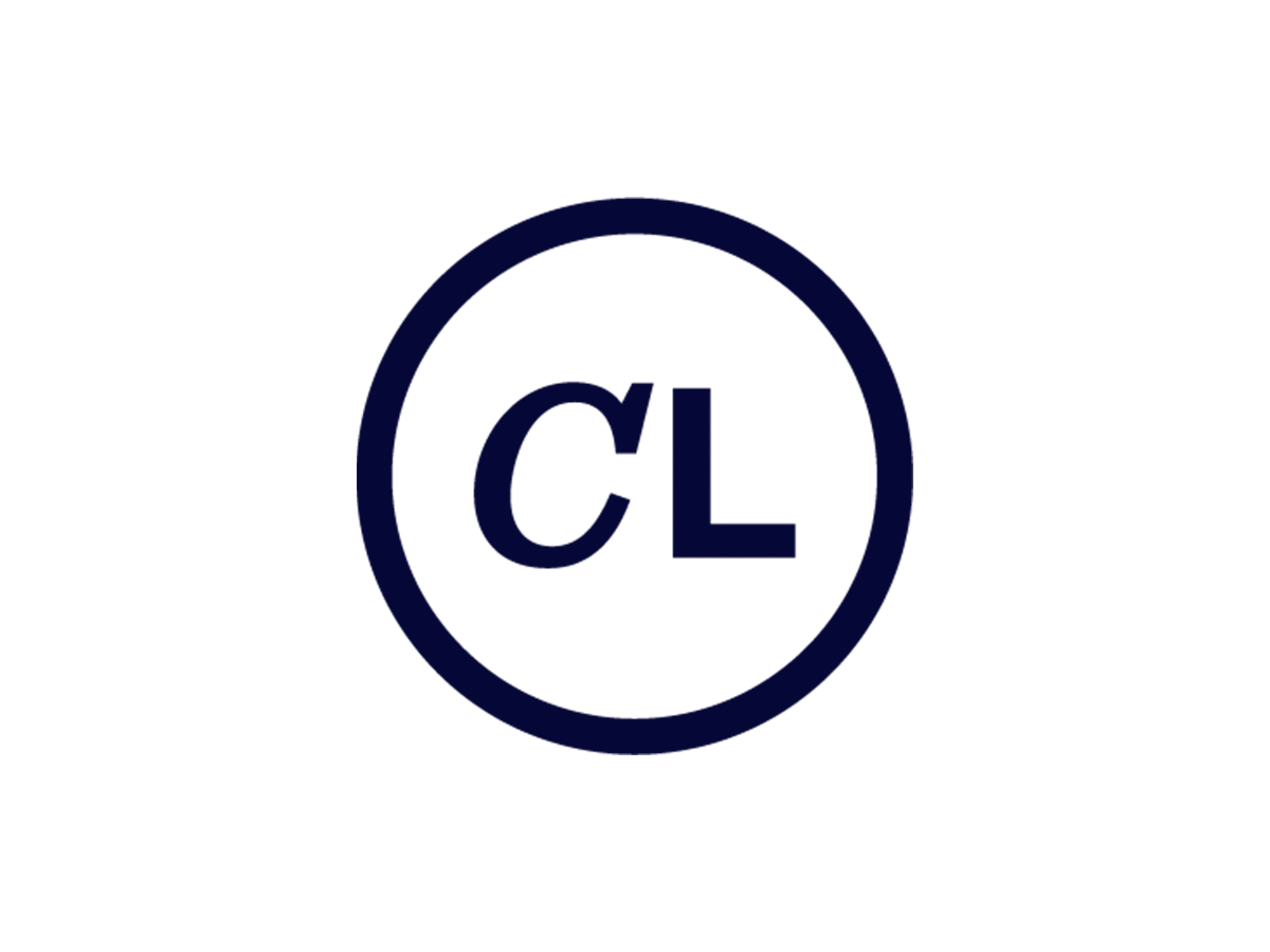 characterlab